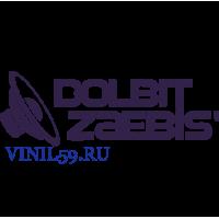 6535. DOLBIT ZAEBIS