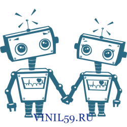 6537. Роботы