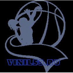 6568. Баскетбол