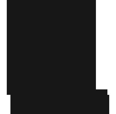 Трафареты орнаментов и узоров угловые